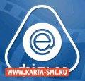 «Интер Украина Смотреть Онлайн Прямой Эфир Украина» / 2002